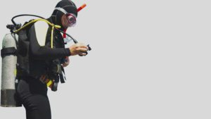 Open Water Diver | Amazing Dive