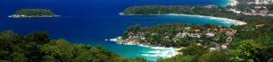 Amazing phuket | Amazing Dive