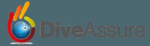 diveassure | Amazing Dive