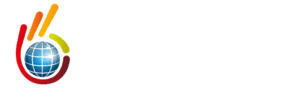 diveassure white | Amazing Dive