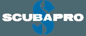 scubapro white | Amazing Dive