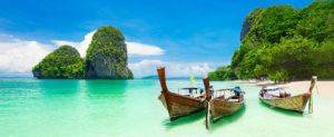 thailand | Amazing Dive